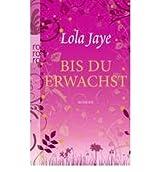 Bis du erwachst (rororo Taschenb??cher) (Paperback)(German) - Common