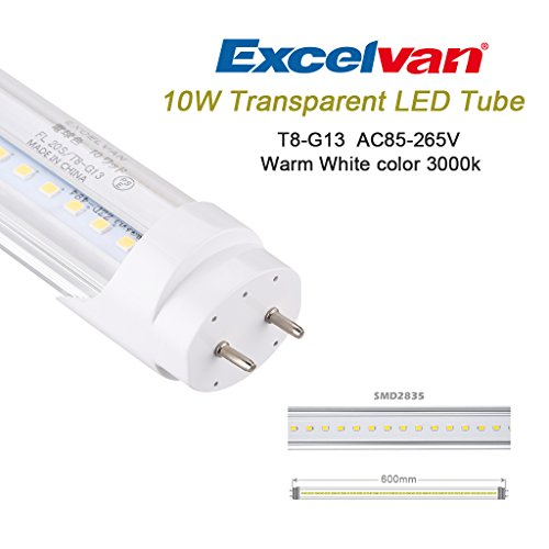 excelvan-t8-tubo-fluorescente-led-smd-2835-g13-10w-60cm-3000k-pc-transparente-y-tubo-de-aluminio-ini