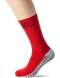 Amazon.es: Calcetines rojos - Ropa especializada: Ropa