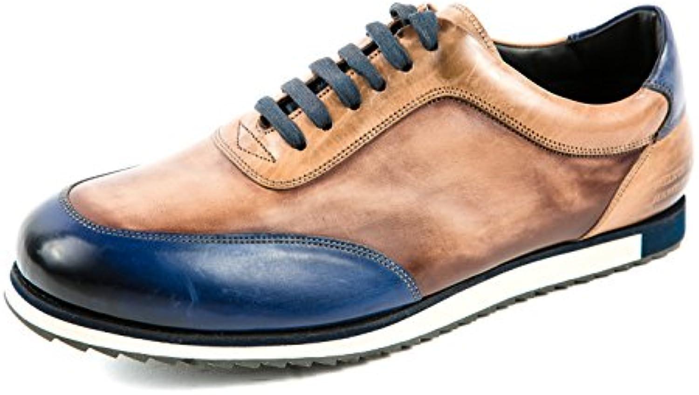 Puma Unisex Erwachsene R698 Allover Sneaker   Billig und erschwinglich Im Verkauf