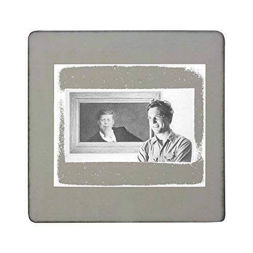 hardboard-square-fridge-magnet-with-jamie-wyeths-realistic-painting-of-john-f-kennedy