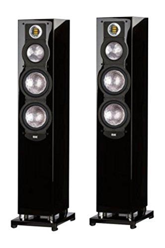 ELAC-FS-2492-Soundbar-Hochglanz-schwarz