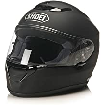 Shoei Casco Qwest Monocolor Candy