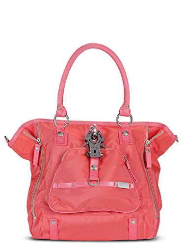 George Gina & Lucy canady Sac pink