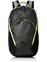 3fd805df1398 Amazon.in  10% Off or more - Puma Backpacks   Accessories  Bags ...
