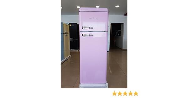 Retro Kühlschrank Five5cents : Retro kühlschrank schaub lorenz grün kühlschrank retro grün