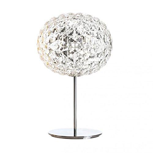 kartell-planet-lampe-de-table-led-avec-pied
