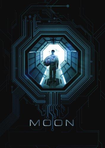 moon-dt-ov