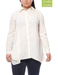 c18eda3862dc Suchergebnis auf Amazon.de für  tunika - Ashley Brooke  Bekleidung