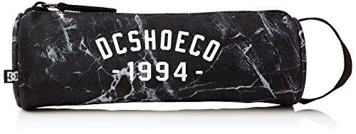 dc-shoes-mens-tank-3-m-scsp-wht1-bag-organiser-black