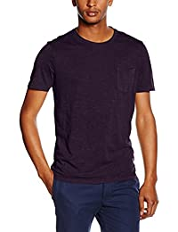 Marc O'Polo 627205251126, T-Shirt Homme