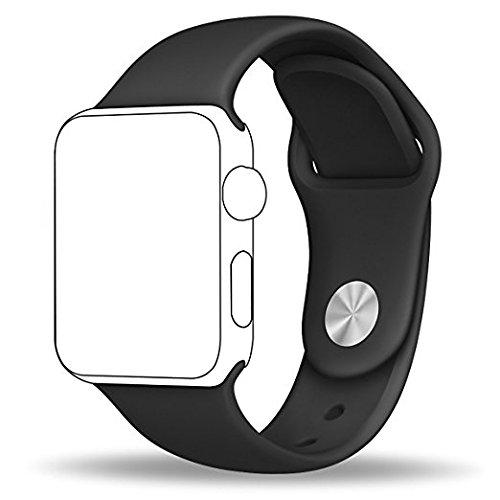 apple-watch-bracelet-jokhang-remplacement-de-silicone-souple-sport-band-2-lunghezze-large-small-stra