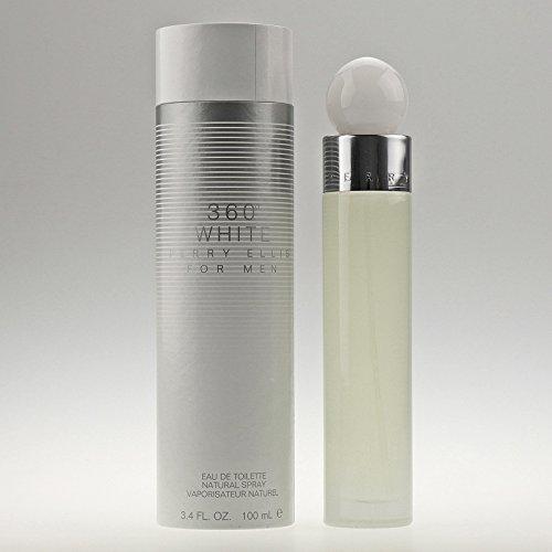 perry-ellis-360-white-by-perry-ellis-for-men-eau-de-toilette-spray-34-ounces-by-perry-ellis-beauty-e