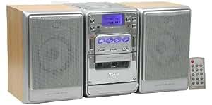 Tokai LHC-774 TCD Système Audio