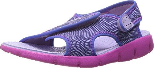 Nike 386520-504