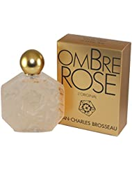 Jean-Charles Brosseau Ombre Rose L'Original Eau de Parfum