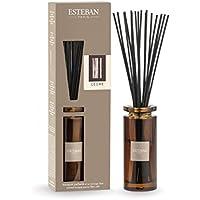 Cedre, Zeder - Esteban Diffuser 75 ml Bouquet parfumé Initial, Raumduft Boukett preisvergleich bei billige-tabletten.eu