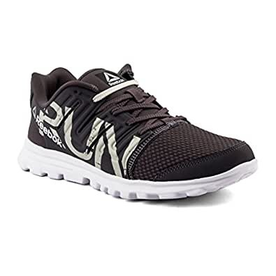 buy reebok shoes for men