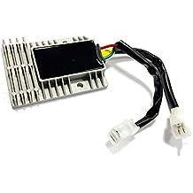 V PARTS - Regulador corriente electrica - 21187