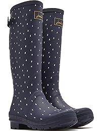 new styles 3aa2e 9545e Suchergebnis auf Amazon.de für: joules gummistiefel: Schuhe ...