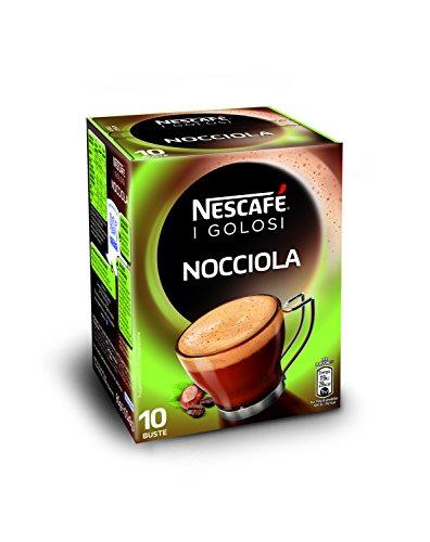 nescafe-caffe-golosi-nocciola-preparato-solubile-in-polvere-al-caffe-e-nocciola-10-buste-10-tazze