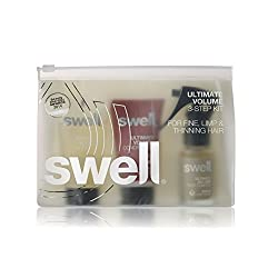 Swell Ultimate volumen Kit...