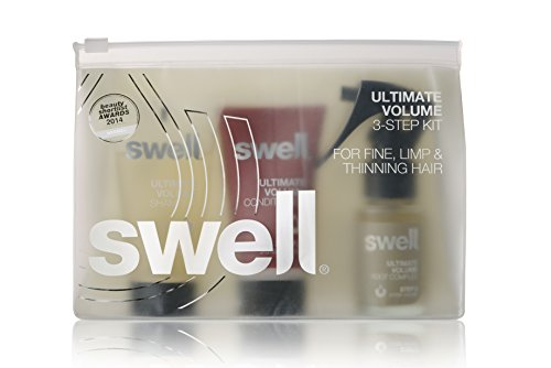 swell Ultimate...