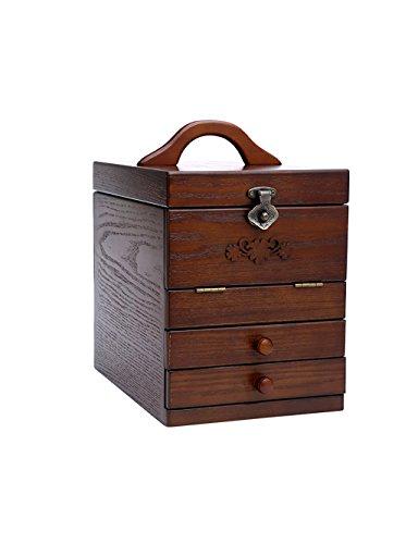 scatola-di-immagazzinaggio-dei-monili-continental-retro-gioielli-spogliatoio-legno-box-vanity-box-co