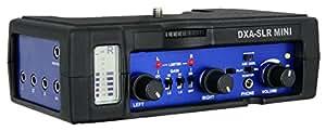 Mixette DSLR BEACHTEK DXA-SLR MINI