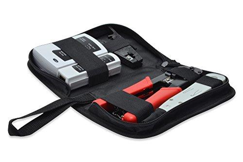 digitus-dn-94022-kit-di-strumenti-elettricista