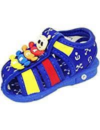 b5cb22ded Baby Shoes  Buy Baby Shoes Online at Best Prices in India-Amazon.in