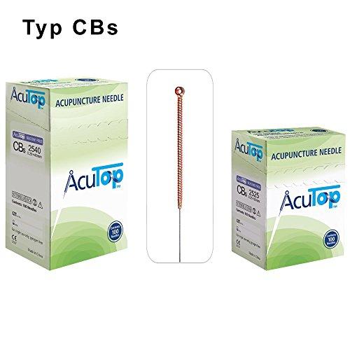 acutop-akupunkturnadeln-kupferwendelgriff-typ-cbs-030-x-50-mm-100-st