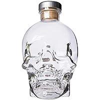 Crystal Head Vodka, 70 cl