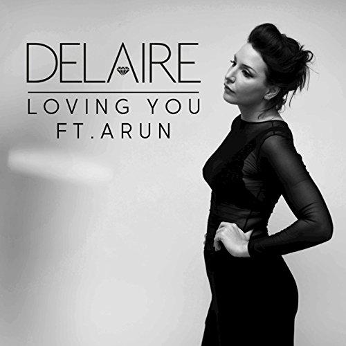 loving-you