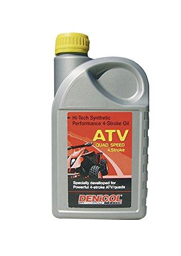 denicol-atv-quad-speed-4-takt-l-sae-10w40-1-liter-1080-eur-pro-l
