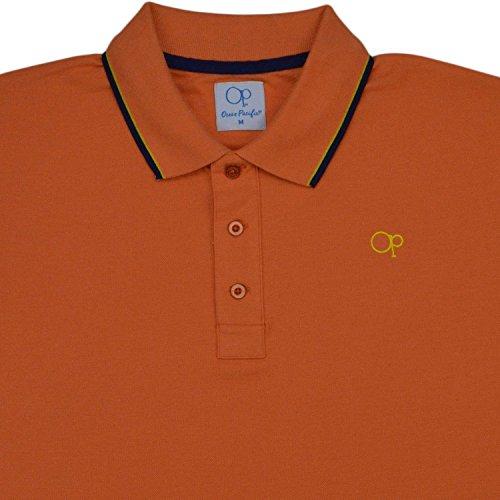polo-mm-ocean-pacific-uomo-100-cotone-piquet-arancio-con-ricamo-xxl