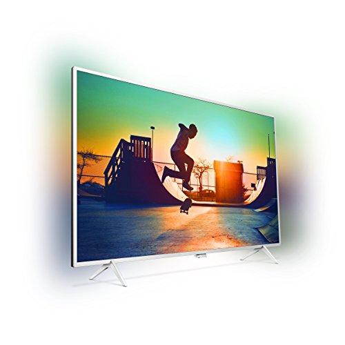 tv 4k 32 pollici philips  Migliori TV 32 pollici 2019 | Guida al miglior smart TV Full HD 32