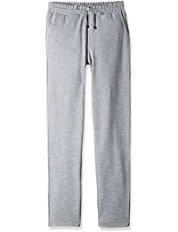 Sela Baby Girls' Trousers