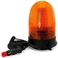LED drehbar Warnung Licht mit Magnetfuß