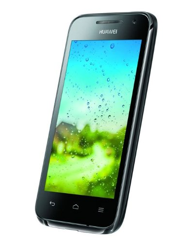 Huawei Ascend G330 Telefono Cellulare
