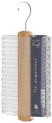 h-l-russel-lotus-wood-tie-organiser-20-bar