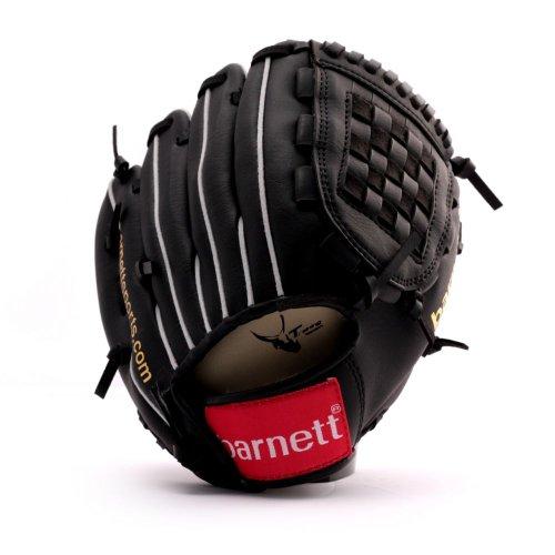 JL-102 Baseballhandschuh Infield