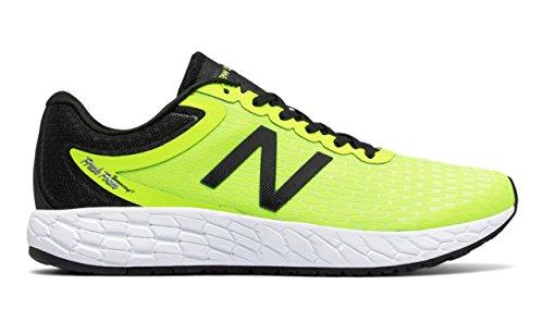 new-balance-scarpa-running-mens-yellow-black