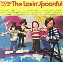 All the Best of the Lovin' Spoonful [Musikkassette]
