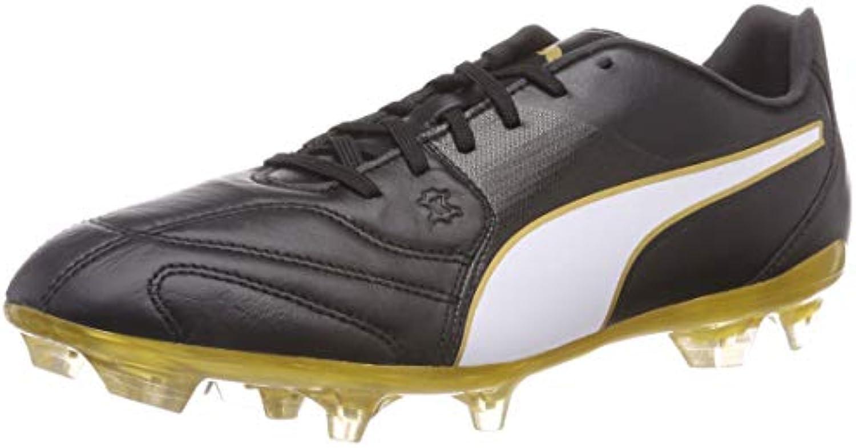 Puma Capitano II II II Fg, Scarpe da Calcio Uomo | Imballaggio elegante e stabile  3c11df