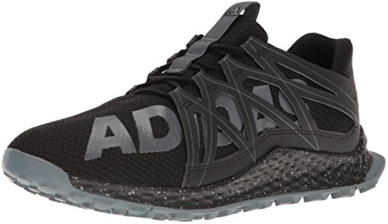 messieurs - dames les chaussures adidas vigor de rassurant de vigor premi 3c2a99