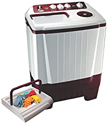 ONIDA SMART CARE ULTRA 75 7.5KG Semi Automatic Top Load Washing Machine