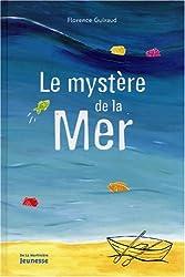 Le Mystère de la Mer