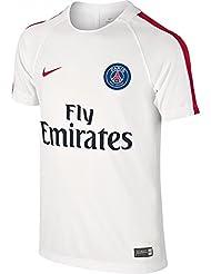 Nike Paris Saint Germain Casquette Snapback Noir