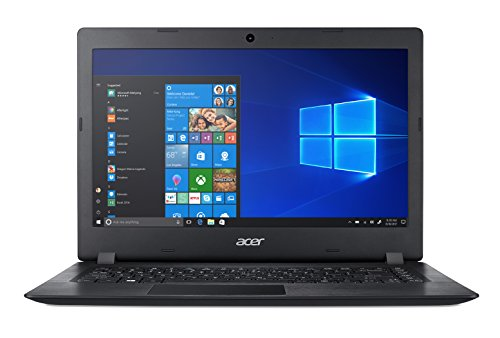 Acer A114-31 A114-31-C5GM 14-Inch Traditional (Obsidian)